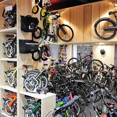 Magasin velo paris 16 v los et accessoires cyclable - Magasin photo paris 16 ...